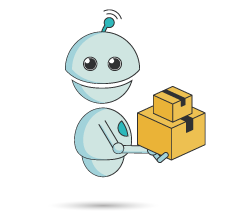 bot-e-commerce